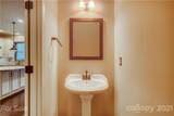 5109 Forest Knoll Court - Photo 15