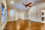 5109 Forest Knoll Court - Photo 17