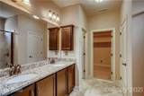 5109 Forest Knoll Court - Photo 18