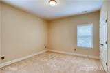 5109 Forest Knoll Court - Photo 21