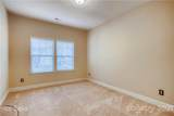 5109 Forest Knoll Court - Photo 23