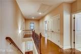 5109 Forest Knoll Court - Photo 24