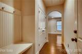 5109 Forest Knoll Court - Photo 28