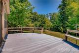 5109 Forest Knoll Court - Photo 29