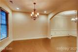 5109 Forest Knoll Court - Photo 6