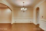5109 Forest Knoll Court - Photo 7