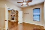 5109 Forest Knoll Court - Photo 8