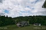 720 Oak Lane - Photo 28