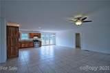 720 Oak Lane - Photo 6