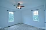 720 Oak Lane - Photo 7
