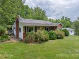 787 Luther Road - Photo 1