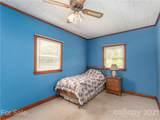 787 Luther Road - Photo 11