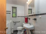 787 Luther Road - Photo 12