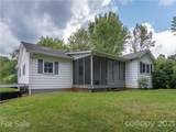 787 Luther Road - Photo 14