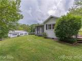 787 Luther Road - Photo 15