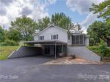 787 Luther Road - Photo 16