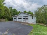 787 Luther Road - Photo 17