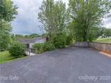 787 Luther Road - Photo 18