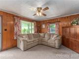 787 Luther Road - Photo 4