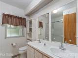 787 Luther Road - Photo 10