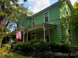114 Oak Street - Photo 1