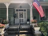 114 Oak Street - Photo 3