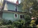 114 Oak Street - Photo 25