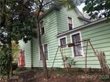 114 Oak Street - Photo 26