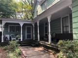 114 Oak Street - Photo 29