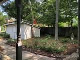 114 Oak Street - Photo 32