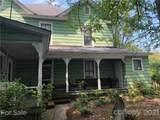 114 Oak Street - Photo 34