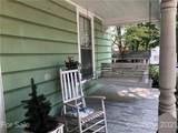114 Oak Street - Photo 5