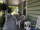 114 Oak Street - Photo 6