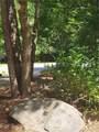 12923 Hamilton Place Drive - Photo 5