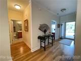 404 Wyndham Place - Photo 22