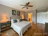 404 Wyndham Place - Photo 25