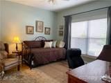 404 Wyndham Place - Photo 32