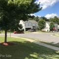 1802 Tradd Avenue - Photo 24