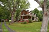 22 Gouge Cemetery Road - Photo 1