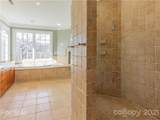 2 Woodsong Drive - Photo 11