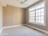 2 Woodsong Drive - Photo 19