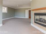 2 Woodsong Drive - Photo 8
