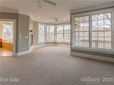 2 Woodsong Drive - Photo 9