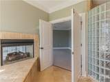 2 Woodsong Drive - Photo 10