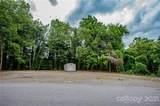 9999 Cliff Street - Photo 4