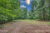 181 Woodmere Lane - Photo 44