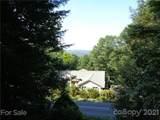 4511 Cove Loop Road - Photo 40