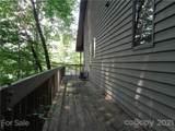 4511 Cove Loop Road - Photo 43
