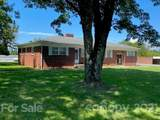 2068 Connelly Springs Road - Photo 1