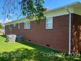 2068 Connelly Springs Road - Photo 12